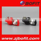 Bofit good quality car battery terminal connectors OEM available                                                                         Quality Choice
