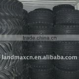 High Flotation Tire I-3 Tire 400/60-15.5,500/60-22.5,550/60-22.5,600/50-22.5,650/60-30.5,700/40-22.5,750/60-30.5, 800/45-26.5