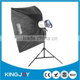 Photography background accessories cheap light stand dslr LA-014