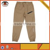 Custom Welcomed Casual Mens Baggy Trousers Pants for Sale