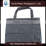 Hot-Selling high quality low price grey color non woven geotextile bag