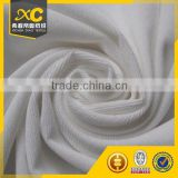 china alibaba good supplier sale 21 wale dyed corduroy fabric