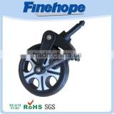 Welcomed Baby Stroller Wheel Parts