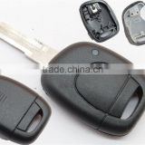Replacement Shell Remote Key Case Fob 1 Button RENAULT Clio Key For Twingo Kangoo Master Key