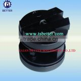 mechanical joint coupling for Feul injection pump test bench