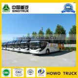 China leadig manufacture bus /25 seater bus for sale