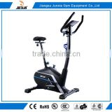 Home Use Mini Pedal Magnetic Exercise Bike For Elderly