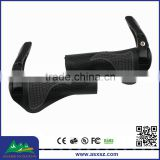 Rubber Mountain Road Bicycle Grip manufacturer china