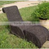 Armchair water hyacinth,Relax chair