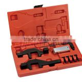 Mini Cooper Timing Tool Set, Timing Service Tools of Auto Repair Tools, Engine Timing Kit