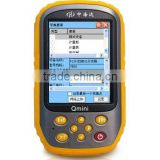 High Accuracy Single Point Positioning handheld GNSS GPS GLONSS Date Collection