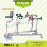 A01 Orthopedic Traction Frame table