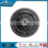 Clutch and pressure plate assembly for Dongfeng tractor diesel engine parts