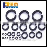 spring washer made in China type of lock washer fastener manufacturers & Suppliers & exporters