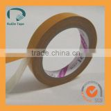 Double Sided hot melt Cloth Tape duct mesh tape