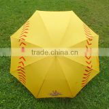 hot sale waterproof material umbrella fabric