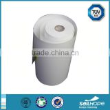Useful new products medical ecg paper roll