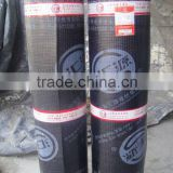 (manufacturer) APP MODIFIED ASPHALT WATERPROOF MEMBRANE