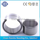 Heavy-Duty Diesel Vehicle Bearing K/25x38x24.7JR Gearbox Bearing 264805 Needle Bearing 25x38x24.7mm