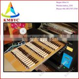 printing machine for biro printing,digital printing machine for pen