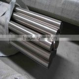 astm c45 a479 stainless steel round bar for provide