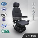 TZY1-D8(B) Full Size China Nissan Civilian Bus Seats