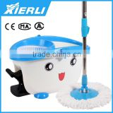 360 degree spin industrial ceiling Floor cleaning easy life 360 rotating spin floor best steam mop brands