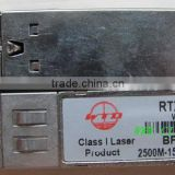 INquiry about WTD RTXM192-404 C24 transceiver