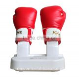 Infrared sensor ac 220V deodorizer for boxing gloves SDW100-220W
