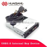 Factory Competitive Price OEM/ODM all types usb 3.0 chip card reader writer usb 3.0 card reader