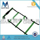 Fitness Equipment Fixed Rung Speed Soccer Agility Training Ladder