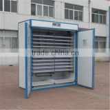 high quality 500 egg incubator poultry egg incubators prices