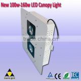 explosion proof mining fan explosion proofing flood lamp retrofit led canopy light for gas station