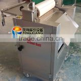 Hot Sale Fish Squid Skin Removing Skinning Machine