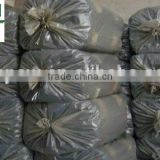 Laminaria japonica,dried kelp,dried seaweed price,high quality seafood,wholesale dried kelp board,dried seaweed