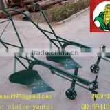 mealie brand plow,ox plow, animal drawn plow,ox drawn plough,Zimbabwe plow,made in china plow