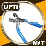 Taiwan Patent Made DIY 15mm Press Snap Button Heavy-Duty Plier Kit Button Fastener Snap Plier