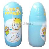 inflatable blow-up toys Inflatable Toy Dolls for Children