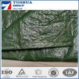 High Quality PE Tarpaulin,Poly Tarpaulin