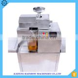 Big Capacity Multifunctional Oil Pressing Machine oil processing workshop use Small palm oil pressing machine