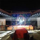 kids birthday party supplies and stage decoration themes