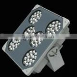 High Quality IP65 LED outdoor canopy light 90w led light, gas station canopy