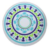 Beach Towel Round,Beach Towel Softtextile