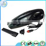 Wholesale hand held best vacuum cleaner, filter for vacuum cleaner made in China