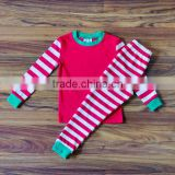 Remake Baby Outfit smocked children clothing wholesale Pernickety Remake Turkey Wholesale Children Clothes