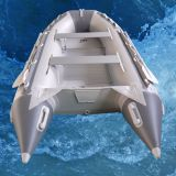 new inflatable boat heavy duty inflatable boat rescue boat for sale