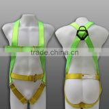 climbing safety harness,safety equipment from china YL-S340