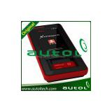 LAUNCH X431 Diagun Spare Parts Red Box Including Diagun PDA + Bluetooth Connector + Software