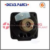 ve distributor head for toyota 1HZ 6/10R 096400-1330 -engine replacement parts