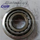 taper roller bearing with ball bearing in bearing